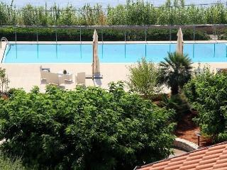 Villa-Wonder-for-rent-by-holiday-in-Tricase Porto-in-Salento-sea-view-CV650 - Tricase vacation rentals