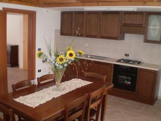 Rental to Alliste near the marinas of Ugento - Alliste vacation rentals