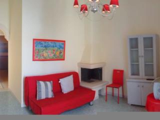 Holiday House rises and Tramonta to Montesardo - Alessano vacation rentals