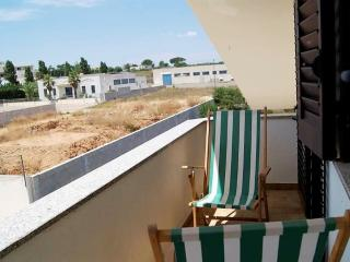 Holiday-house-to-Acquarica-del-Capo-a-few-minutes-the-beaches-of-Pescoluse-CV701 - Acquarica del Capo vacation rentals