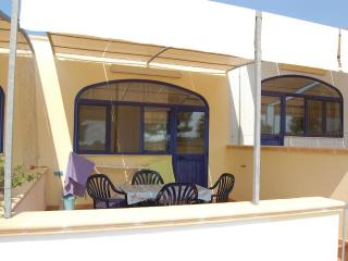 Two-room-n10-for-holidays-in-residence-a-Torre-Pali-Salento-CVR824 - Salve vacation rentals