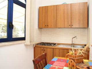 Two-room-n.07-a-Torre-Pali-Salento-in-Puglia-near-the-beach-CVR821 - Salve vacation rentals