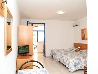 09 one bedroom apartment in Apulia in Torre Pali near the beach - Salve vacation rentals