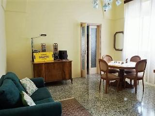 Holiday rentals-independent-a-Casarano-in-Salento-with-spaces-external-CV121 - Casarano vacation rentals