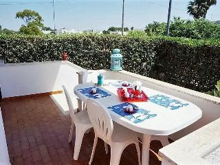 Cottage-a-Mancaversa-a-few-meters-from-sea-and-near-the-beach-of-Gallipoli-CVR44 - Taviano vacation rentals