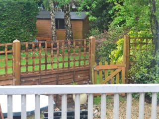 Cozy 3 bedroom House in Rustington - Rustington vacation rentals