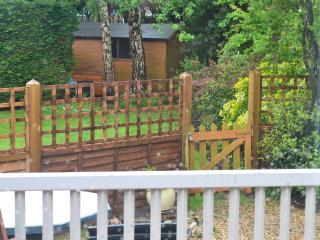 3 bedroom House with Internet Access in Rustington - Rustington vacation rentals