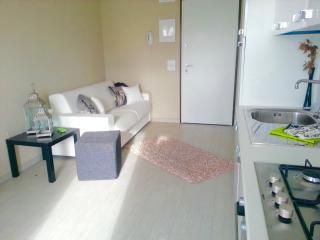 appartamento di nuova costruzione - Lido degli Estensi vacation rentals