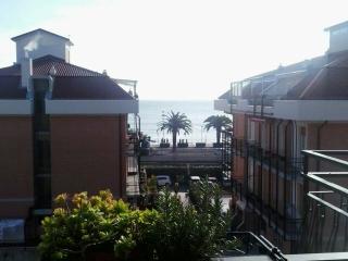Appartamento a due passi dal mare - Loano vacation rentals