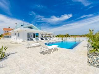 Villa Tzialli - A BRAND NEW BEAUTIFUL RETREAT - Ayia Napa vacation rentals