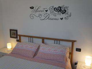 San Anna apartament vacation in Lucca free parking - Lucca vacation rentals