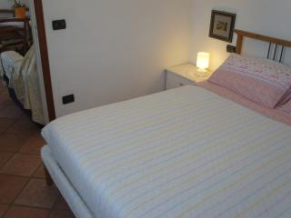 Apartment S.Anna holidays house Lucca free parking - Lucca vacation rentals