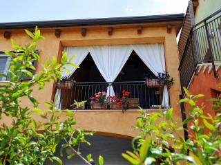 Casa Vacanza Arcobaleno - Rivazzurra Residence - Policoro vacation rentals