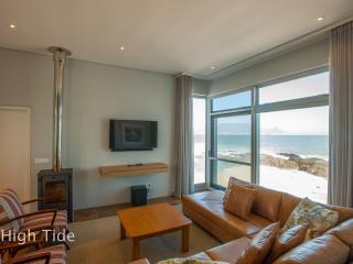 Nice 2 bedroom House in Bloubergstrand - Bloubergstrand vacation rentals