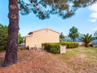 villetta vista mare - Capoliveri vacation rentals