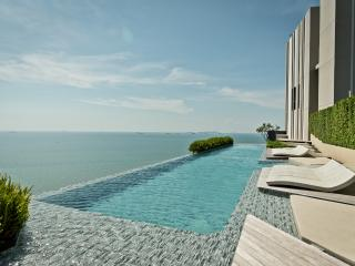 Dasiri Sansiri Baan Plai Haad PREMIUM - Pattaya vacation rentals