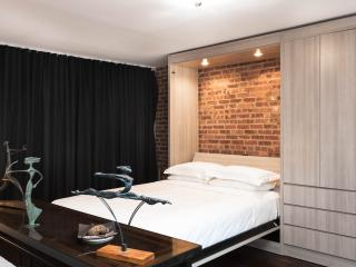 onefinestay - Bond Street II private home - Brooklyn vacation rentals