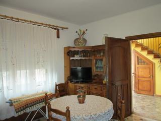 Appartamento nel centro di Santa Maria Navarrese - Santa Maria Navarrese vacation rentals