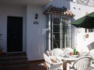 Casa Shelley - with communal pool - Vejer vacation rentals