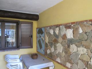 Appartamento Vacanze in Sardegna S.Maria Navarrese - Santa Maria Navarrese vacation rentals