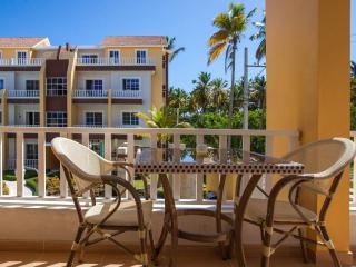 Punta Cana-Brand New Condo - Sleeps 6 - Bavaro vacation rentals