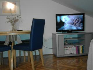 Karlo-Novalja - Novalja vacation rentals