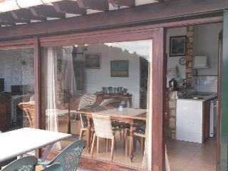 Casa Cala Deia2 - Deia vacation rentals
