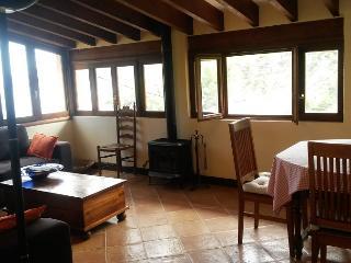Casa en Cala Deia1 - Deia vacation rentals