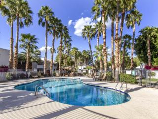 Just Like Home! Furn 2Bd Condo in McCormick Ranch - Scottsdale vacation rentals