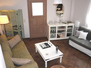 Casa Doukato - Naxos City vacation rentals