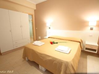 Arcadia B&B nuova apertura a Tropea - Camera 1 - Tropea vacation rentals