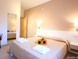 Arcadia B&B nuova apertura a Tropea - Camera 3 - Tropea vacation rentals