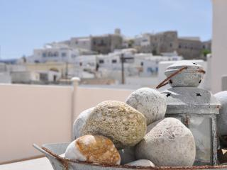 Casa Doukato - Naxos City vacation rentals