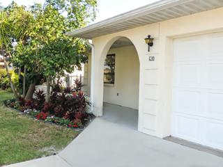 House in Naples Park - Naples vacation rentals
