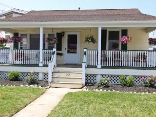 208 Grant Street 131584 - Cape May vacation rentals