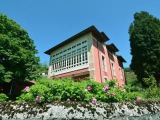 Beautiful B&B, great location to explore Asturias - Pilona vacation rentals