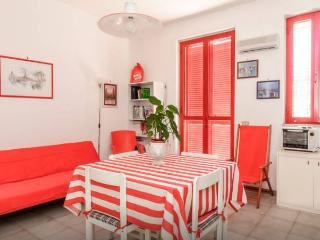 Cozy 2 bedroom Apartment in Savelletri with Television - Savelletri vacation rentals