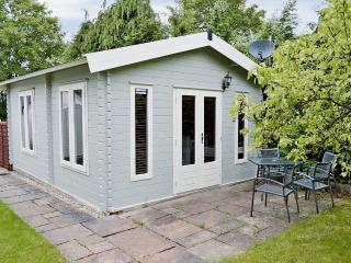 Lovely Seend vacation Chalet with Housekeeping Included - Seend vacation rentals