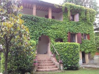 Beautiful Tuscany Villa , swimming pool, wifi - Montepulciano vacation rentals