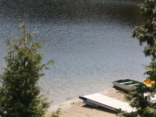 Perfect 4 bedroom Chalet in Wentworth Nord with Internet Access - Wentworth Nord vacation rentals