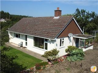 2 bedroom Bungalow with Internet Access in Lydbrook - Lydbrook vacation rentals