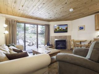 Scandinavian Lodge and Condominiums - SL101 - Steamboat Springs vacation rentals