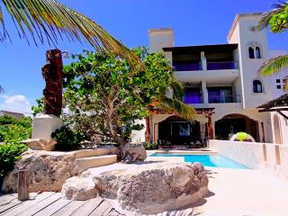 Casa Conchita - Chicxulub vacation rentals