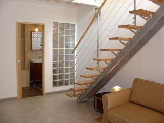 La Grange, gite de charme en pays cathare, Aude - Rouffiac-des-Corbieres vacation rentals