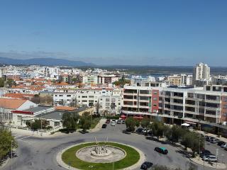 Apartment 3 bedroom – Vila Rosa – Mira Rio - Praia da Rocha vacation rentals