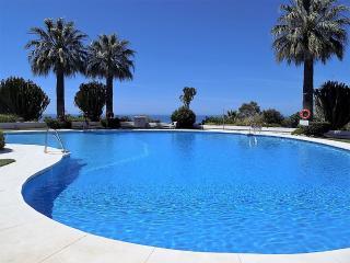 Colinas de Calahonda - Sitio de Calahonda vacation rentals