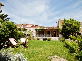 Stay's - Sublime maison de village Pignan - Pignan vacation rentals