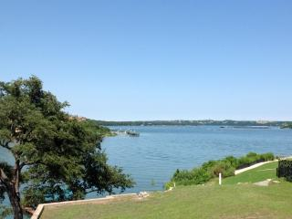 Lake Travis Waterfront Private Retreat - Point Venture vacation rentals