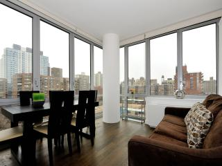 Luxury 3 Bed 2 Bath Central Park - New York City vacation rentals