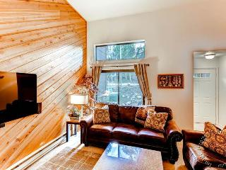 Winterpoint Townhomes 37 by Ski Country Resorts - Breckenridge vacation rentals